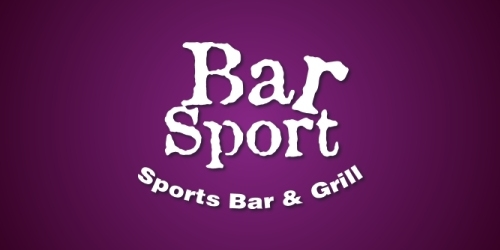 Bar Sport Cannock