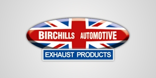 Birchills Automotive