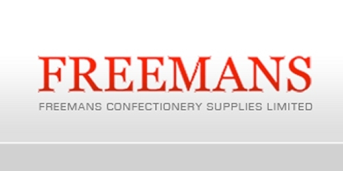 Freemans Confectionery