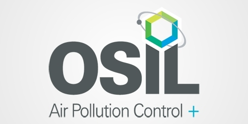OSIL Air Polution Control