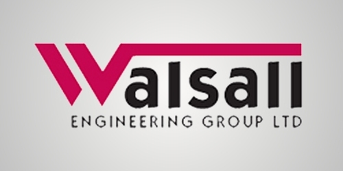 Walsall Engineering